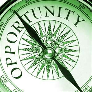 oportunity-clock