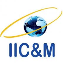 IICM.2images