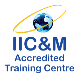iicm-trainingcentre_250