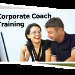 corporate_training-150x150