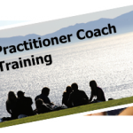 practitioner_diploma