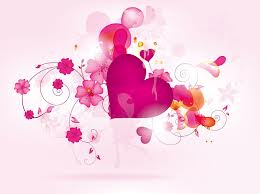 valentines.images