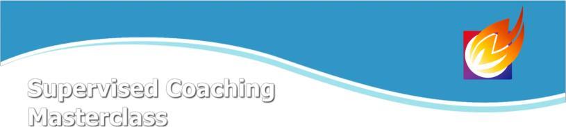 {:bg}Coaching Supervisored Master Classes{:}{:en}Coaching Supervisored Master Classes{:} @ бизнес сградата на ИНТЕЛСОФТ (София, общ. Красна Поляна) | София | София-град | България