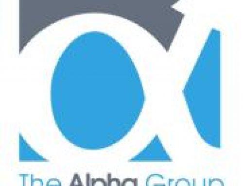21/05 Майска Среща на The Alpha Group Sofia – Стратегия, която съществено да разрастне компанията ви
